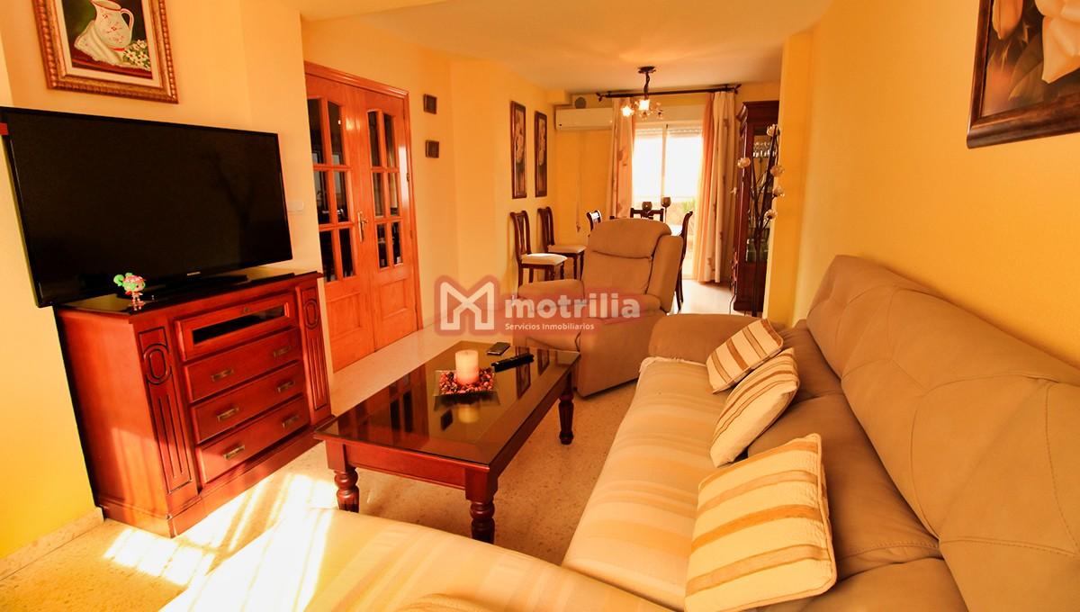 Casa en Vélez de Benaudalla (Ref.:0220)